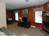67 Peaceable Hill Road - Photo 13