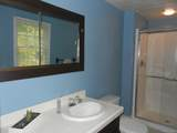 67 Peaceable Hill Road - Photo 14