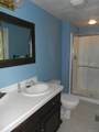 67 Peaceable Hill Road - Photo 15
