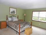 67 Peaceable Hill Road - Photo 16
