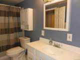 67 Peaceable Hill Road - Photo 18