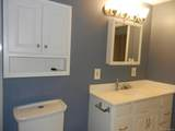 67 Peaceable Hill Road - Photo 19