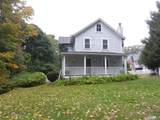 67 Peaceable Hill Road - Photo 2
