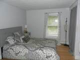 67 Peaceable Hill Road - Photo 20