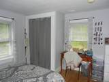 67 Peaceable Hill Road - Photo 22