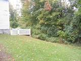 67 Peaceable Hill Road - Photo 24