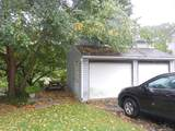 67 Peaceable Hill Road - Photo 25