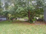 67 Peaceable Hill Road - Photo 26
