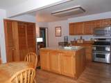 67 Peaceable Hill Road - Photo 3