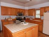 67 Peaceable Hill Road - Photo 4