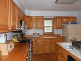 67 Peaceable Hill Road - Photo 5