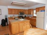 67 Peaceable Hill Road - Photo 6