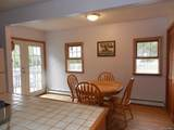67 Peaceable Hill Road - Photo 7