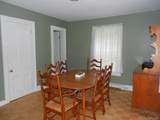 67 Peaceable Hill Road - Photo 8
