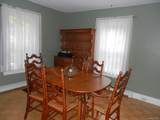 67 Peaceable Hill Road - Photo 9