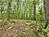 37 Trillium Trail - Photo 25