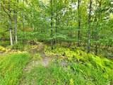 37 Trillium Trail - Photo 26