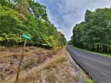 37 Trillium Trail - Photo 33