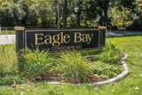704 Eagle Bay Drive - Photo 15