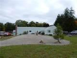 452 New Vernon Road - Photo 1