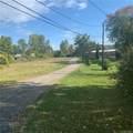 48 Gobblers Knob Road - Photo 1