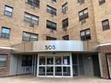 505 Central Avenue - Photo 15