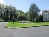 256 Quassaick Avenue - Photo 3