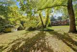 2330 Blue Spruce Drive - Photo 25