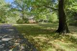 2330 Blue Spruce Drive - Photo 27