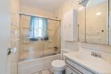 77 Beaverbrook Road - Photo 9