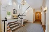 5 Stoneleigh Manor Lane - Photo 13