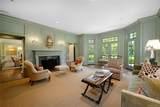 5 Stoneleigh Manor Lane - Photo 15