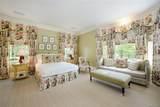 5 Stoneleigh Manor Lane - Photo 23