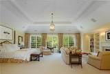 5 Stoneleigh Manor Lane - Photo 25