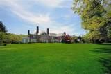 5 Stoneleigh Manor Lane - Photo 5