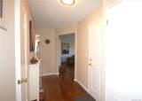 531 Jefferson Avenue - Photo 10