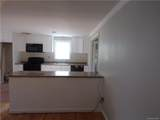 17 Clearview Road - Photo 10