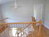 17 Clearview Road - Photo 19