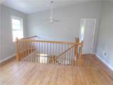 17 Clearview Road - Photo 20