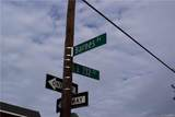 232nd Street - Photo 2