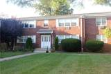 239 Middletown Road - Photo 1