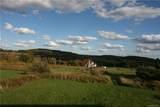 6 Kratz Road - Photo 14