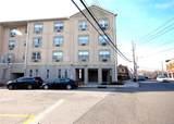 400 Mount Pleasant Avenue - Photo 2