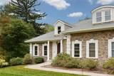 2 Ryan Mansion Vistas Drive - Photo 2