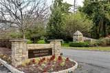 2 Ryan Mansion Vistas Drive - Photo 3