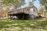 410 Nelson Road - Photo 15