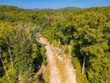 2 Reservoir Ridge Road - Photo 13