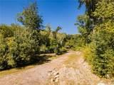 2 Reservoir Ridge Road - Photo 16