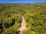 2 Reservoir Ridge Road - Photo 8
