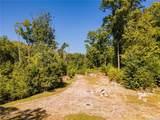 2 Reservoir Ridge Road - Photo 9